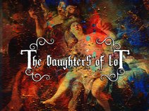 The Daughters of Lot
