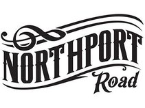 Northport Road