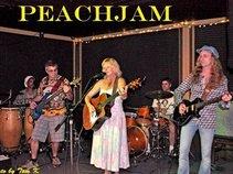 PeachJam Band