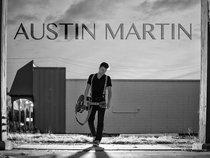 Austin Martin