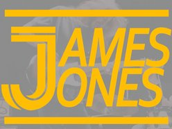 Image for James Jones Trio