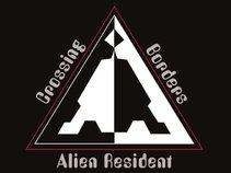 Alien Resident