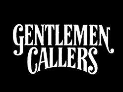 Image for The Gentlemen Callers