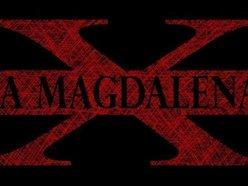 Image for La Magdalena