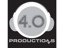 4.0 Productions
