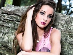 Image for Victoria Leigh Music