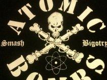 Atomic Bombs