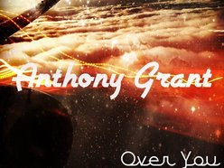 Image for Anthony Grant