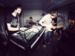 Image for Dive Inn