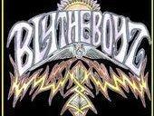 Blythe Boyz