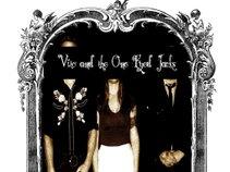 Vito and the One Eyed Jacks