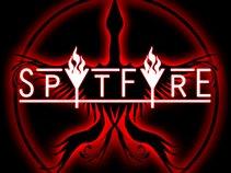 Spytfyre