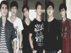 LUNK (band)