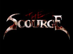 Image for The Scourge