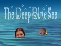The Deep Blue See