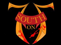 Image for South On 77