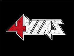 Image for 4VIAS