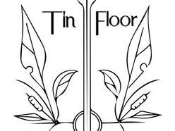 Tin Floor