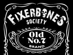 Fixerbones Society