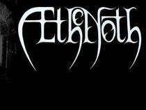 Æthenoth