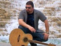 Jake Castillo Quartet