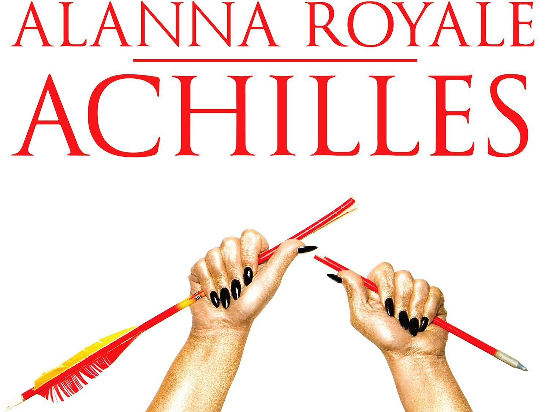 Image for Alanna Royale