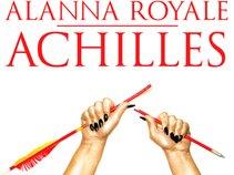 Alanna Royale
