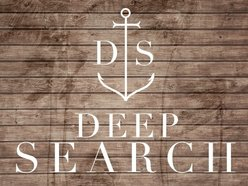Image for Deep Search