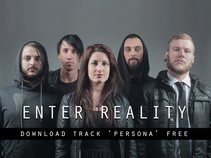 Enter Reality