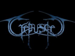 Image for Crepuscle