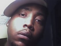 The Real Memphis Slim