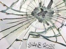 Shane Ross