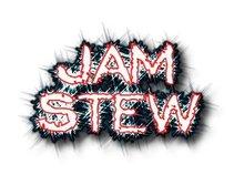 Jam Stew