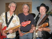 The Country Blues Band