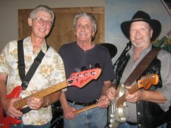 Image for The Country Blues Band