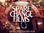 SpareChange Films