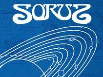 Sorus