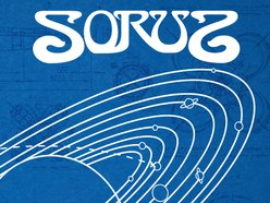 Image for Sorus