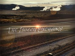Image for The Lively Exchange