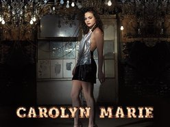 Image for Carolyn Marie