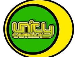 Unity Cavarella
