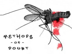 Image for Methods of Doubt