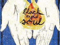 Blue Eyed Blacks
