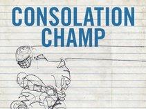 Consolation Champ