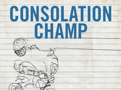 Image for Consolation Champ