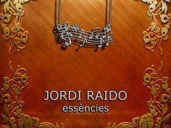 Jordi Raido