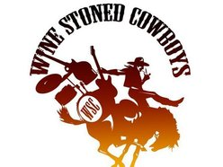 Wine Stoned Cowboys