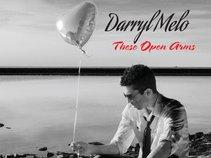 Darryl Melo