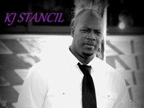 KJ Stancil
