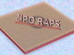 Zero Zipo Raps